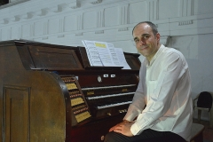 organistas-20